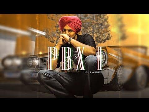 Sidhu Moosewala ਆ ਰਿਹਾ ਲੈਕੇ ਆਪਣੀ New Music Album l PBX 1 l Dainik Savera