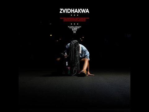 The Connec x Denny Dugg - Zvidhakwa