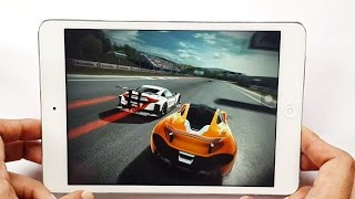 Race Team Manager Gameplay iOS & Android iPhone & iPad HD