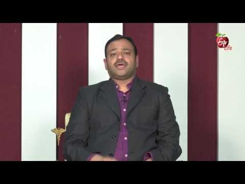Dr. ETV | Phimosis | 21st February 2017 | డాక్టర్ ఈటివీ