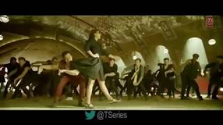 Jumme Ki Raat Hai Full HD Song