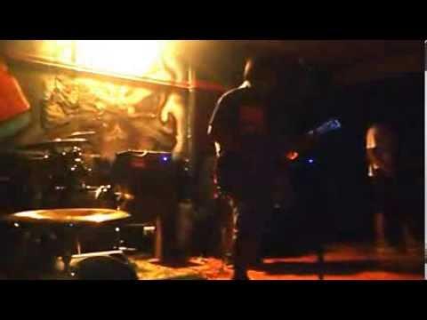 Hoodlum - Chupoy-Chupoy Live! @ BkB