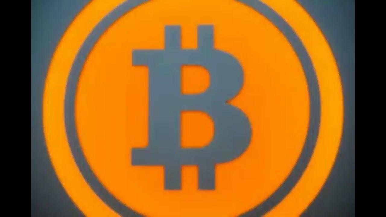 ビットコインの歴史をタイムラインで追ってみる~年から年まで~ | ビットバンク マーケット情報