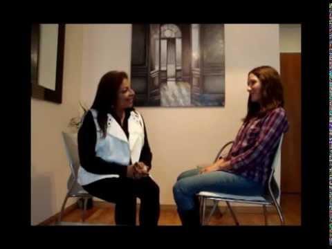 Gestalt psicoterapia la silla vac a ejercicio 5 youtube - La silla vacia ...