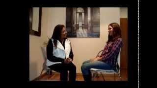 Gestalt Psicoterapia: LA SILLA VACÍA. (Ejercicio 5)