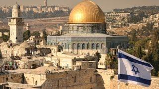 История появления Израиля (Леонид Млечин)(, 2014-08-17T15:56:04.000Z)