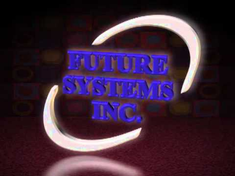 Future Systems, Inc. - Hats