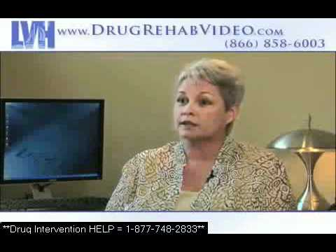 Drug and Alcohol Rehab - New Jersey, Stop Substance Abuse