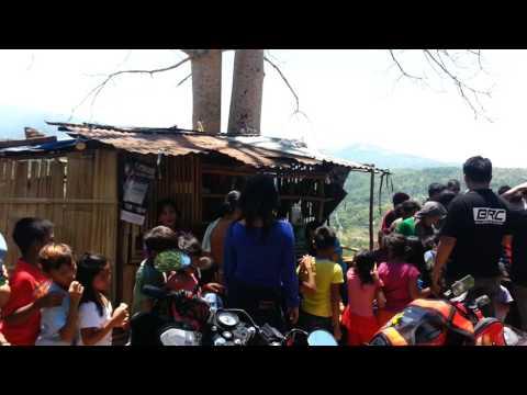 BULLRIDERS CLUB PHILIPPINES