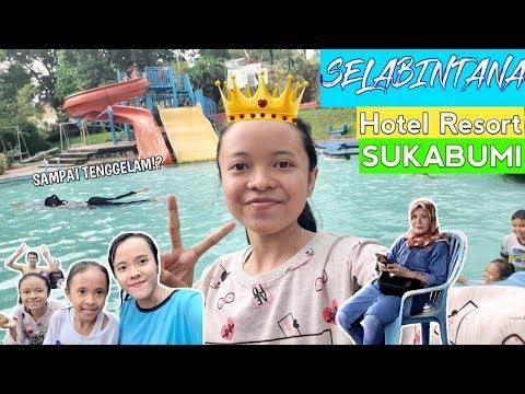 berenang-yuk!-selabintana-hotel-resort-sukabumi!