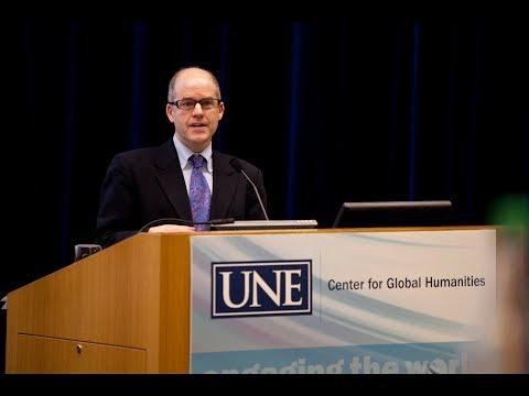 Liam Riordan - The American Revolution And The Origins Of American Multiculturalism