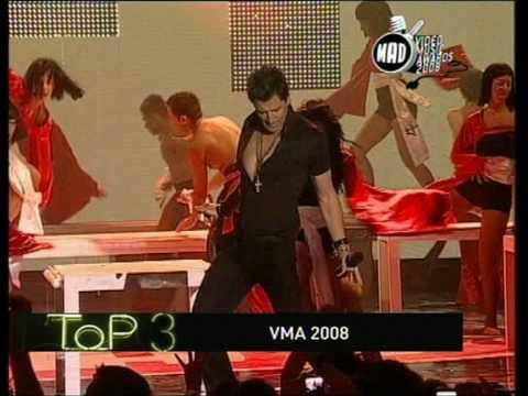 fb2 греческий певец сакис рувас биография фото