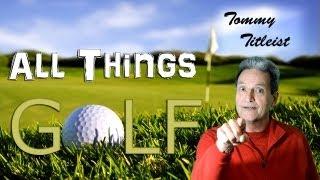 Golf Lessons - Golf Videos - Golf Rules