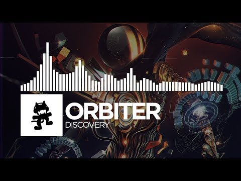 Orbiter - Discovery [Monstercat EP Release]