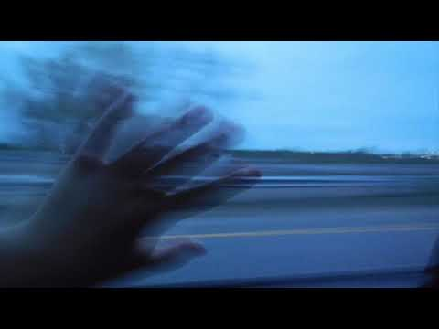 hyukoh (혁오) - calm/alternative/rock playlist mix