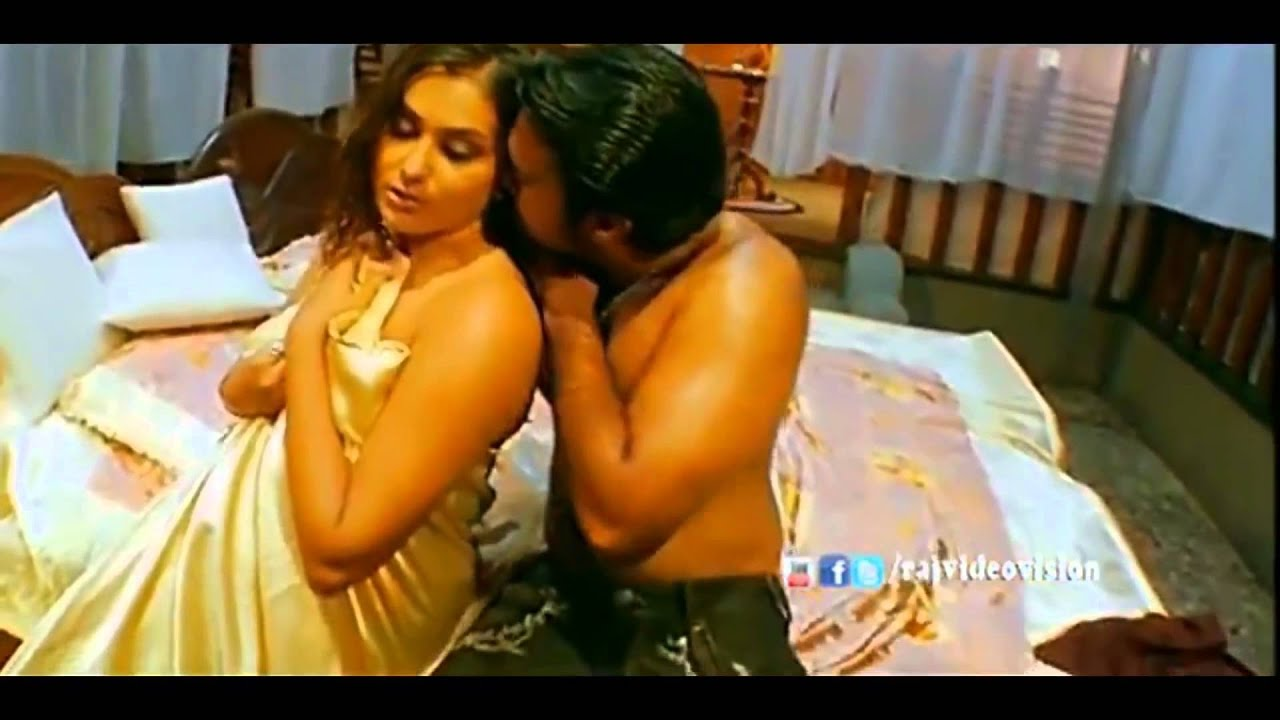Hot Indian Bollywood Sexy Big Boobs Girl Romantic Sex Hd -9450