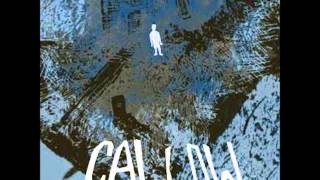 Callow - Disappear Here (Full EP)