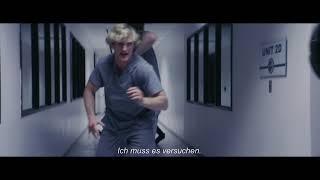 Das Ausdünnen: Neue Weltordnung (OmU) - Trailer