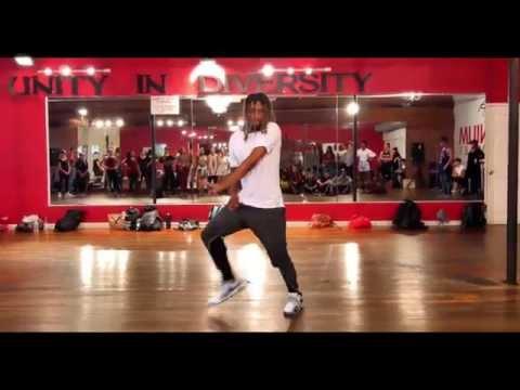 Chris Brown - Liquor | @King_Guttah | BlacKrownz