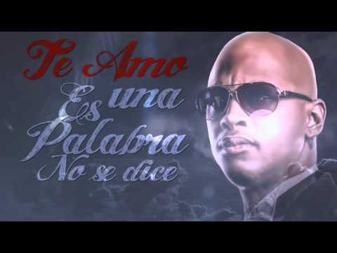 Pacho y Cirilo - No Tengas Miedo (Official Lyric Video)