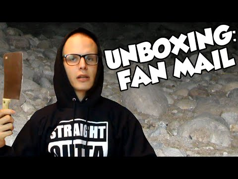 Straight out of Compton  - Bad Unboxing