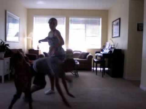 Jump-Flo Rida Feat. Nelly Furtado