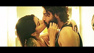 90ML Watch Full Movie and Decide - Oviya Explains | 90ML Official Trailer | Teaser |