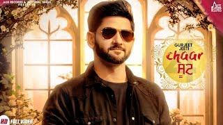 Chaar Suit | ( Full HD) | Gurjeet Jeeti | New Punjabi Songs 2019 | Latest Punjabi Songs 2019