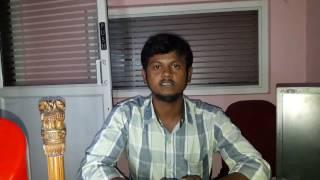 Best Ccna Training Ins Ute Chennai
