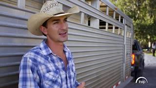 Alabama Vs. Texas Cowboys   The Cowboy Way