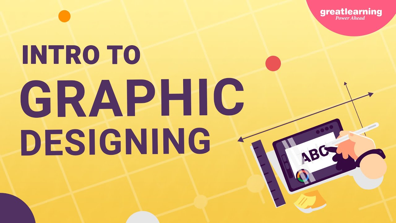 Graphic Design Tutorial | Graphic Design Tutorial for Beginners| Photoshop Tutorial