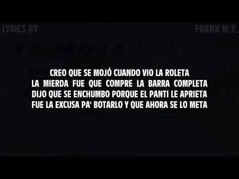 Frank M Y