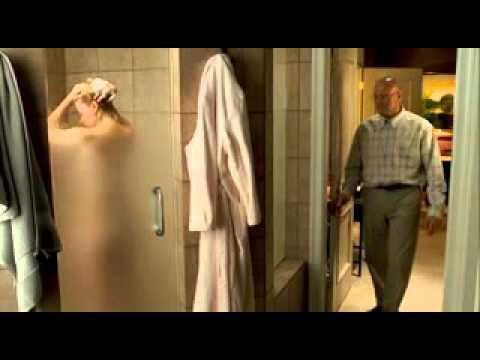 Clip   Slither Feltel mar nevetve 2006 BRRip XviD HuN ExPlOiTeD Segment100 15 50 00 19 24