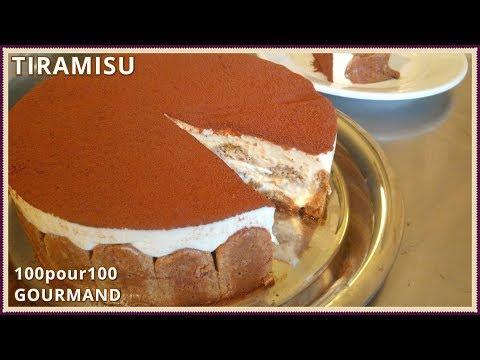 tiramisu-recette-traditionnelle