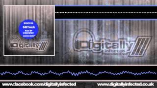 SRTech - Darker Than Black (Original Mix)