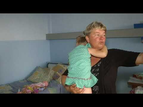 Загинуло немовля: на Львівщині мікроавтобус збив родину