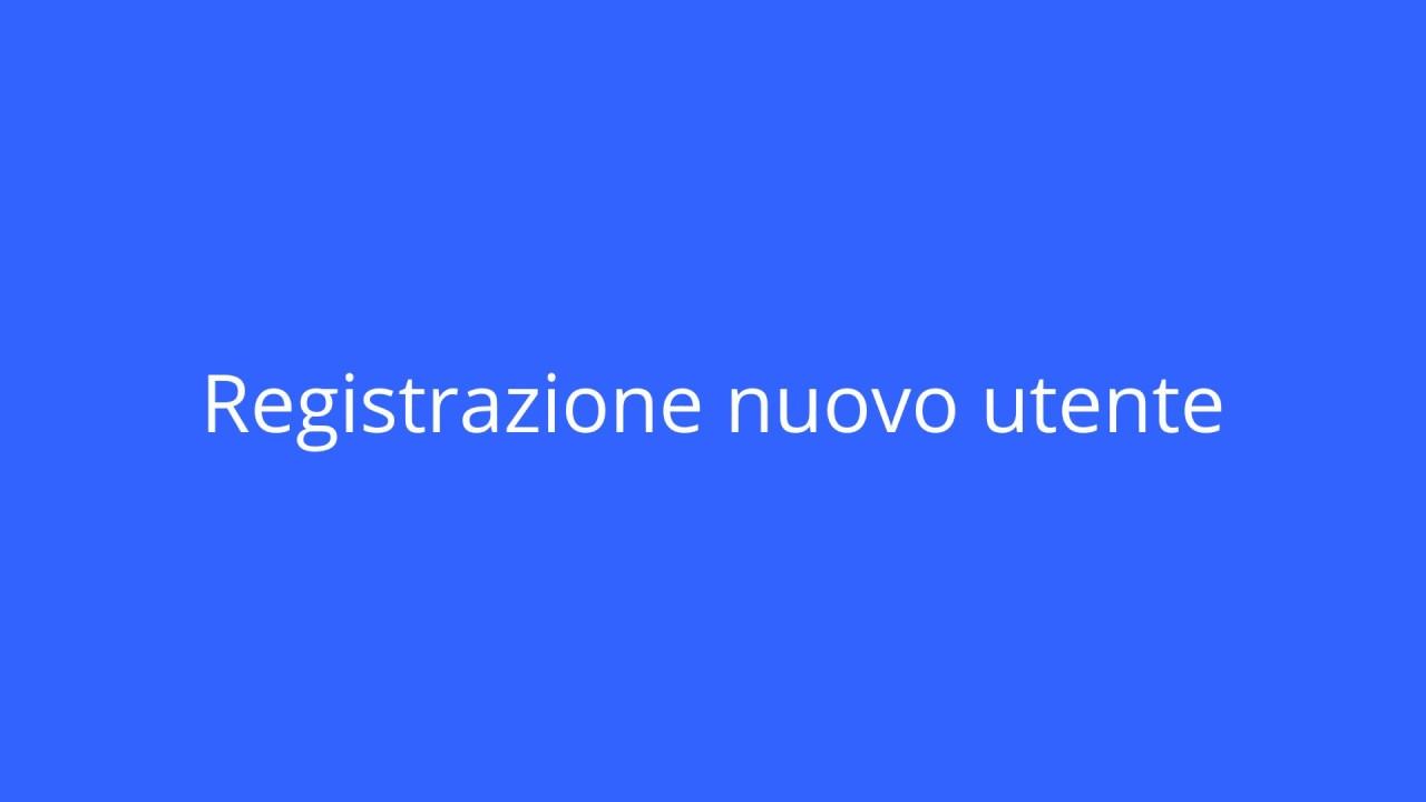 Cupa Project News Aumento Del Costo Del Permesso Di Soggiorno Elettronico