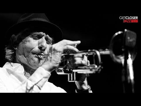 GetCloser Jazz Fest 2020   Erik Truffaz Quartet