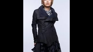 Kimeru - Song for you~愛すべきひとへ~