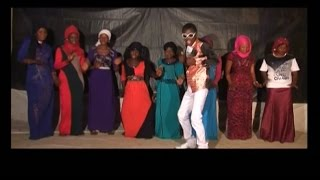 NUPE SONG 5 Nigerian Traditional Dance 2017 (Hausa Songs / Hausa Films)