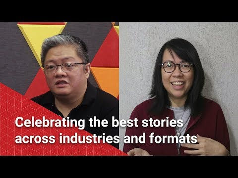 YouTube Ads Awards Philippines: Celebrating the best stories across industries and formats