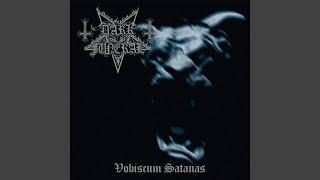Vobiscum Satanas (Live 1998)