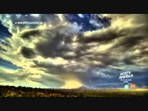 Paradise Music Video North America