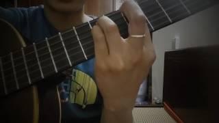 Hướng dẫn solo guitar bài romeo va juliet chi tiết nhất