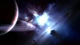Lange - DRIFTING AWAY (LNG remix)