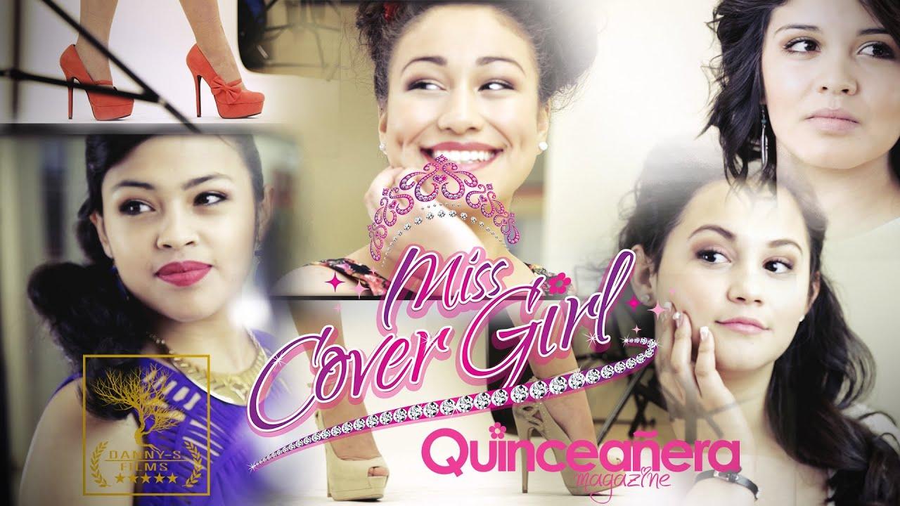 Girls in reno nv