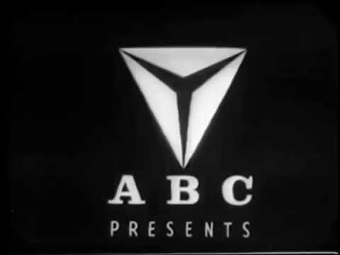 Associated British Corporation Presents (1958)