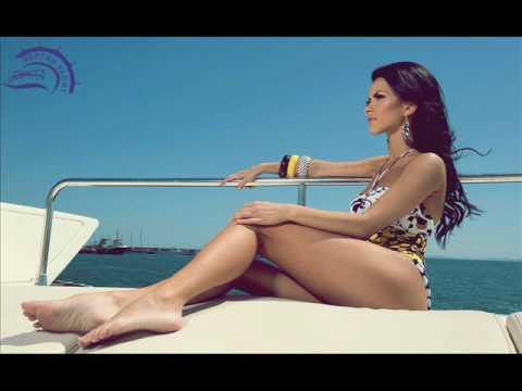 Inna ft. Juan Magan - Sun is up