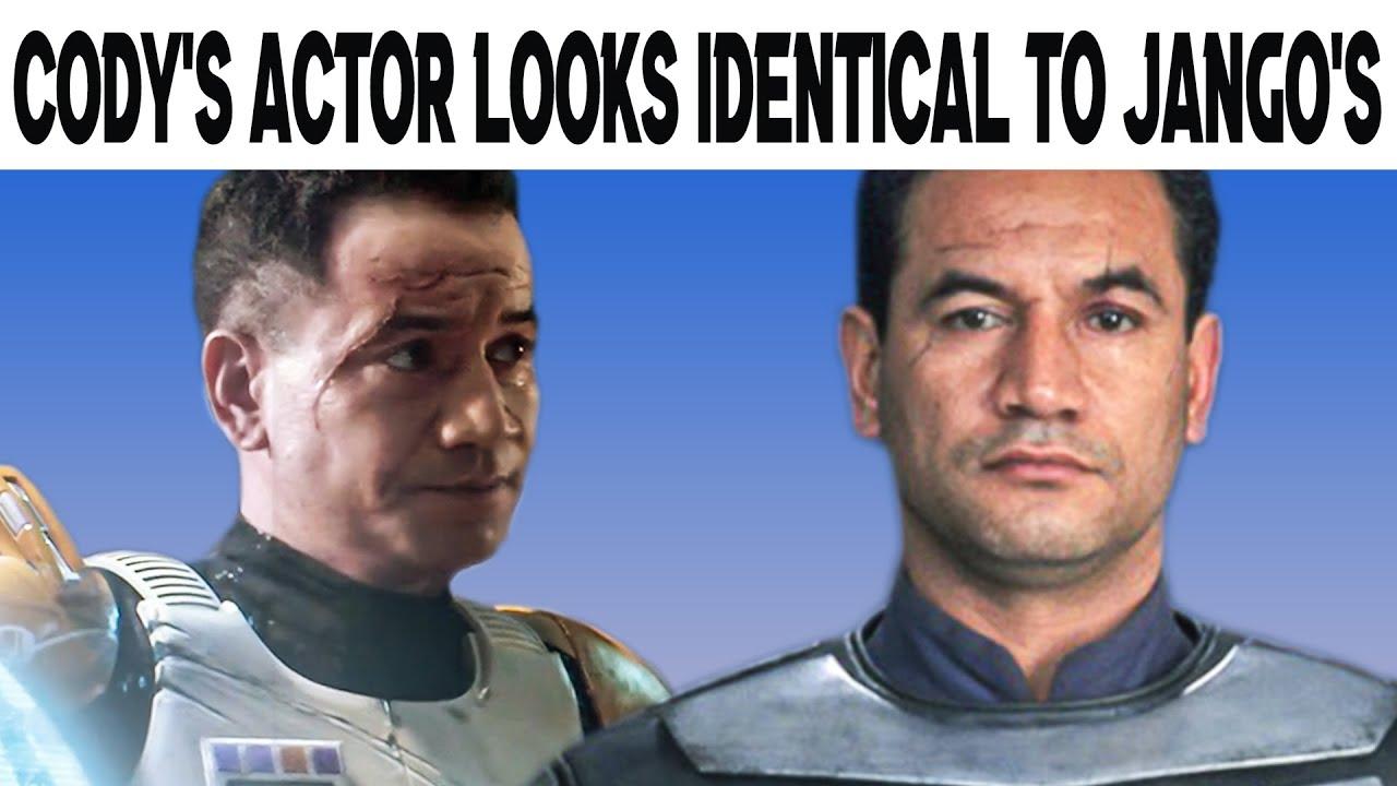 Star Wars Memes #69