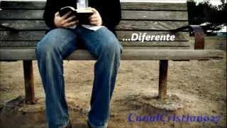 Tercer Cielo ft Annette Moreno - Demente HD